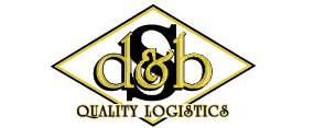 D&B-Logistics