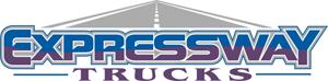 Expressway Trucks