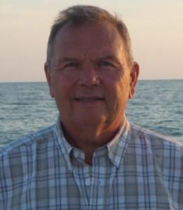 TMTA - Jim Pinder