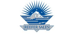 Reefer Sales