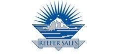Reefer Sales