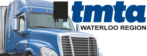 TMTA Waterloo Region