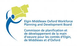 Workforce Planning Board Elgin Middlesex Oxford