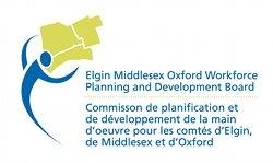 Workforce Planning Board Elgin Middlesex Oxford