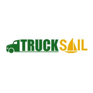 Truck Sail