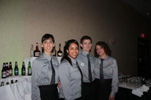Ladies-Night-2012-14