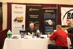 Trade-Show-2012-12
