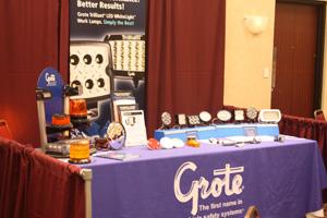 Trade-Show-2012-27