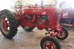 Vernon-Erb-Farm-June-2016-09