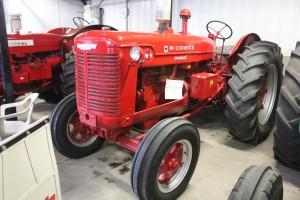 Vernon-Erb-Farm-June-2016-17